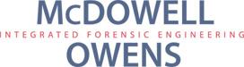 McDowell Owens